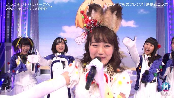 ozaki-motomiya-ono-sasaki-nemoto-tamura-aiba-chikuta-171223_a32