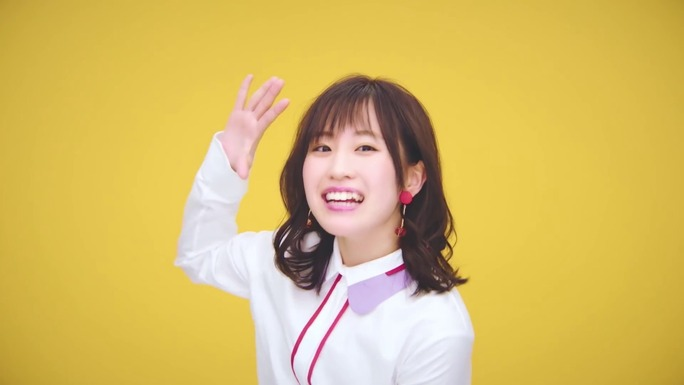minori_suzuki-180106_a16