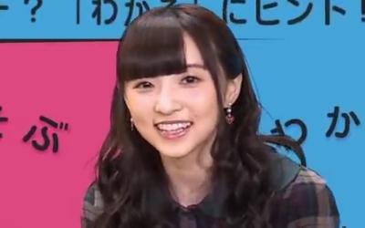 minami_tanaka-t04