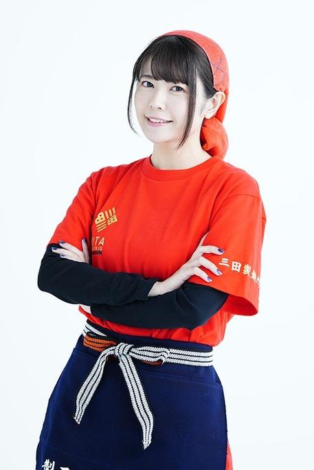 ayana_taketatsu-190115_a05