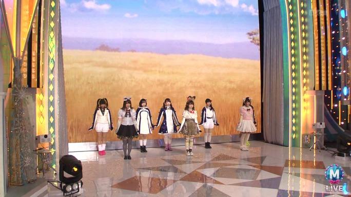 ozaki-motomiya-ono-sasaki-nemoto-tamura-aiba-chikuta-171223_a12