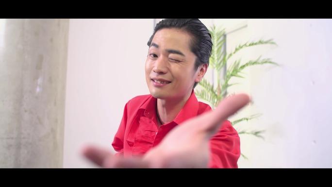 jun_fukuyama-170604_a20
