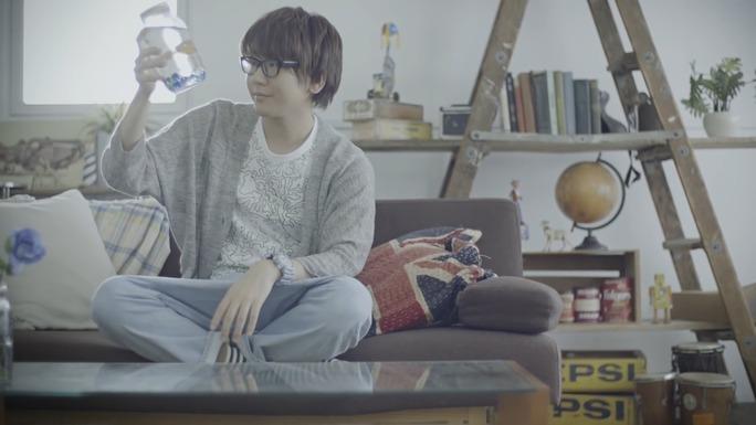 natsuki_hanae-160807_a15