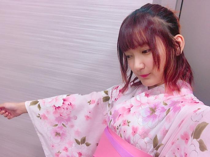aimi-ozaki-nishimoto-180812_a27