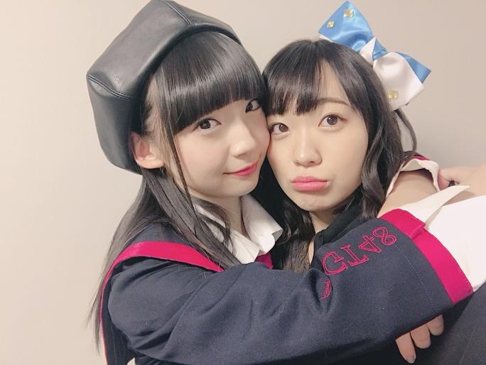 inami-aida-suwa-komiya-saito-kobayashi-takatsuki-suzuki-furihata-171216_a38