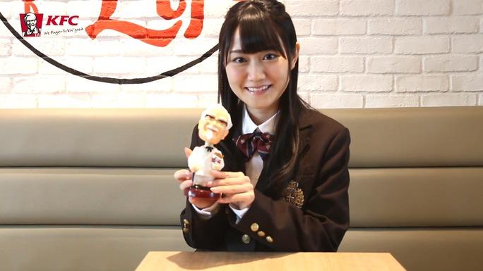 yui_ogura-170412_a13