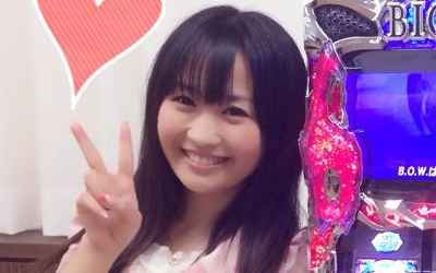 asuka_ogame-t08