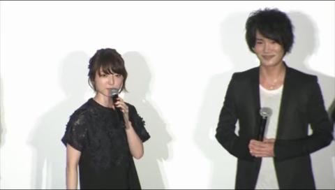 【動画】 村瀬歩さんと山下大輝さんに誘って欲しかった楠大典さんwwwwwwwww