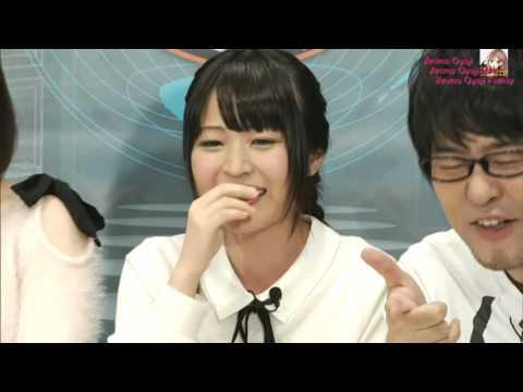 【声優動画】若手女性声優「ニコ生でなんとか爪痕を残したい」wwwwww
