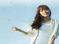 【祝!】声優の日笠陽子さんがご結婚を報告
