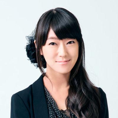 釘宮理恵 声S 演技S 歌S 総合評価B+ ←????