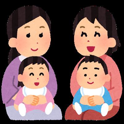 【衝撃】ワクチンやステロイドを嫌う自然派ママが増える理由!!宗教かな??