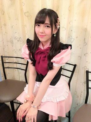 声優・鬼頭明里ちゃん(顔○演技○アイドル性○エロさ○)