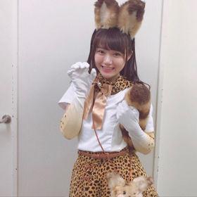 けもフレ声優の尾崎由香さん、ファミマでじゃぱりまんを注文して店員にバレるww