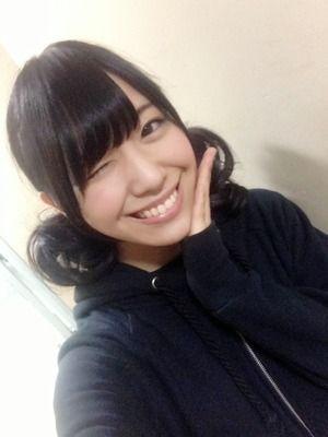 【悲報】声優の愛美さん、何をやらせても中途半端
