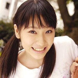 【朗報】声優の小見川千明さん、普通の声優になる