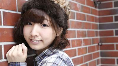 洲崎綾とかいうめちゃくちゃ可愛い顔でも無いのに可愛く感じる声優wwwwwwwwww