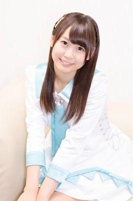 【朗報】声優の芹澤優さん、育成に成功してしまう
