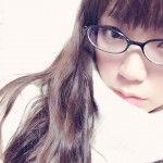 【三森すずこ】みもりん7thシングルが4/12発売&予約開始、「結城友奈は勇者である -鷲尾須美の章-」主題歌