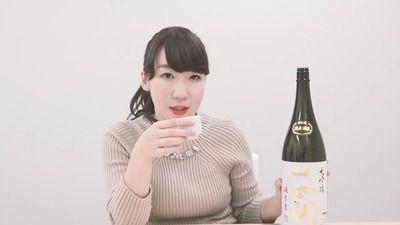 【画像】けもフレ声優・佐々木未来さん、デカい