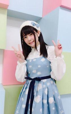 【悲報】声優・竹達彩奈さん(28)、ブリブリの格好をしてしまうwwwwwwwwwwwwwwwwwww