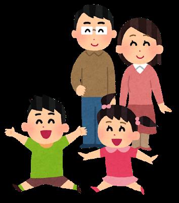 【閲覧注意】育ての親は実の母を○した人という話