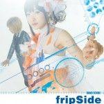 【南條愛乃】fripSideアルバム「infinite synthesis3」のCMが公開