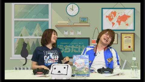 声優の内田真礼さん、弟の内田雄馬さんに自分で 「姉さんは褒められると伸びるタイプだから」