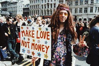 hippi-