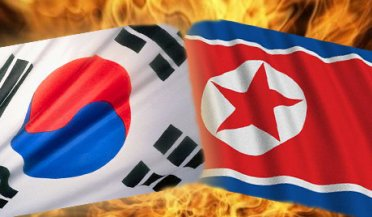 3south_korea-north-fire