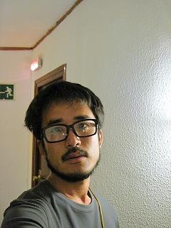 20090805_057
