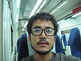 20090729_001