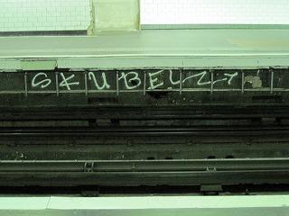 20090815_051