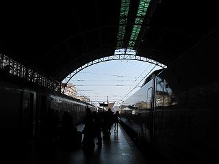 20090806_026