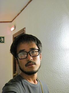 20090805_058