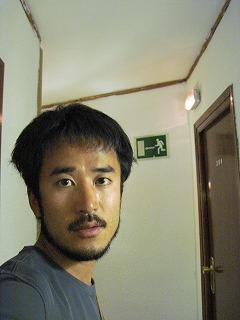 20090805_059