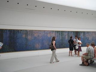 20090816_019
