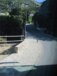 20090730_066
