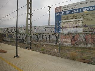 20090808_015