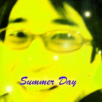 SummerDay_mini