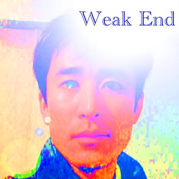 WeakEndAcademyIro_mini