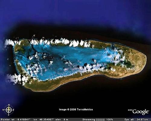 アルダブラ環礁の画像 p1_15