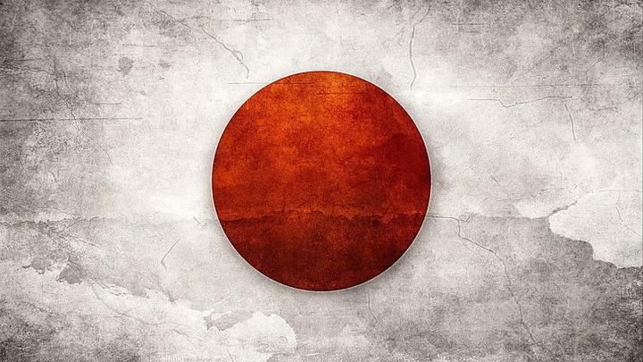 wall-japan-flag-wallpaper-preview