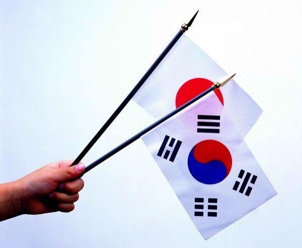謎の勢力「日本は昔韓国に酷いことしたんだから韓国は日本に何してもいい」