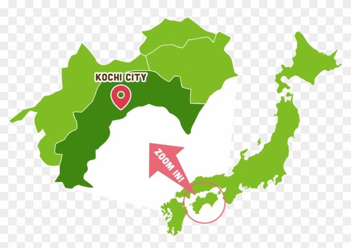 638-6381927_where-is-kochi-japan-ishigaki-island-map-hd