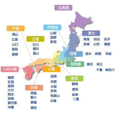 map_daigakuinchiiki