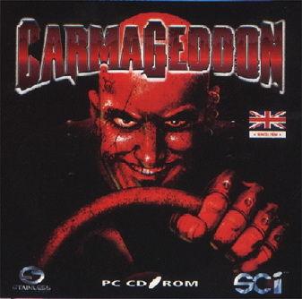 carmageddon-cover_2