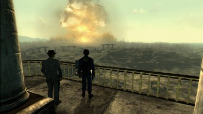 FO3_Power_of_the_Atom_-_Megaton_explosion