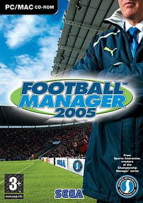256px-Fm2005cover_resize