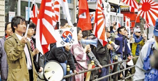 海外「なぜ日本人は韓国人よりも民度が ...